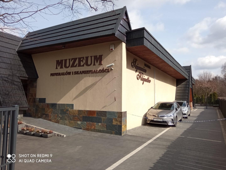 www.swkatarzyna-muzeum.pl