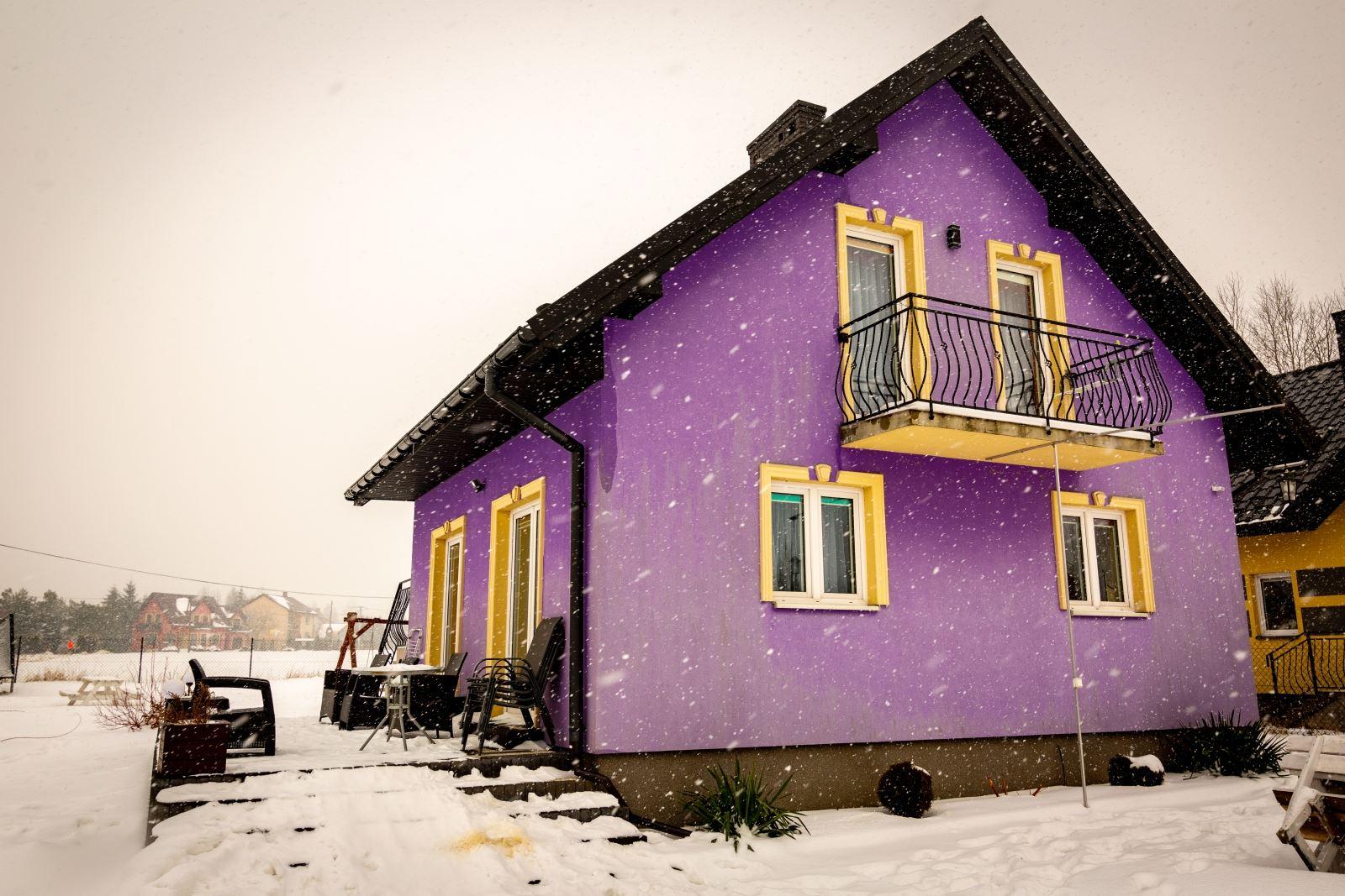 Jagodowy domek_06