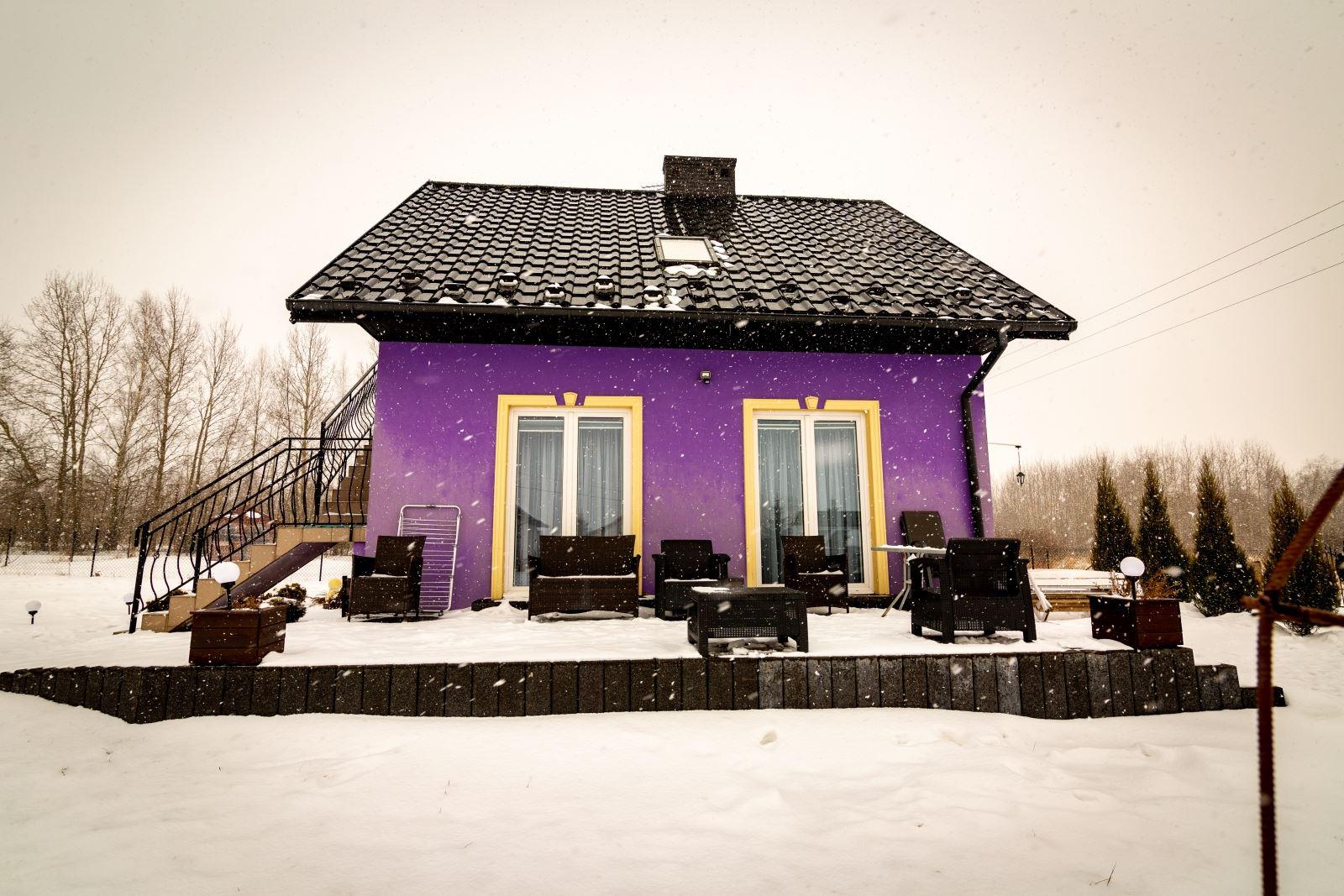 Jagodowy domek_07