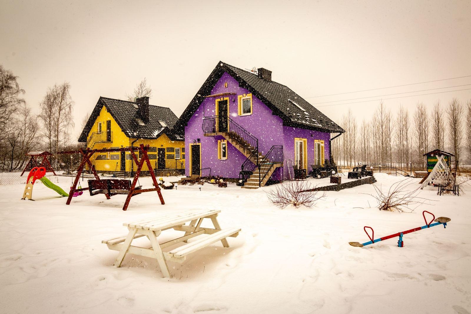 Jagodowy domek_13