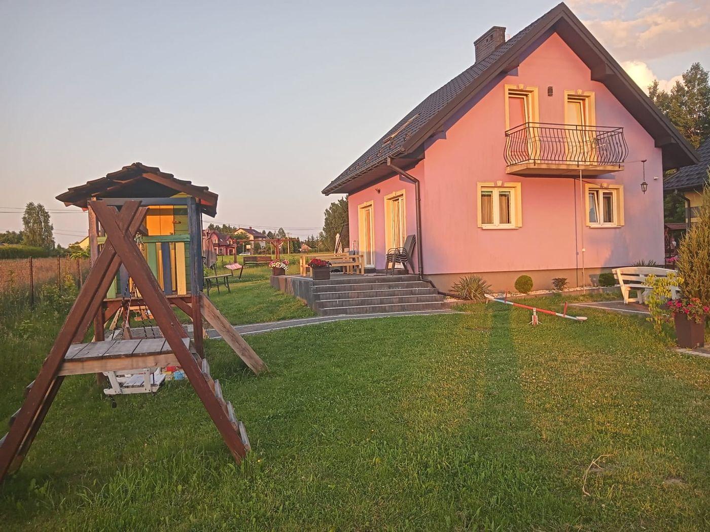 jagodowy-domek-lato