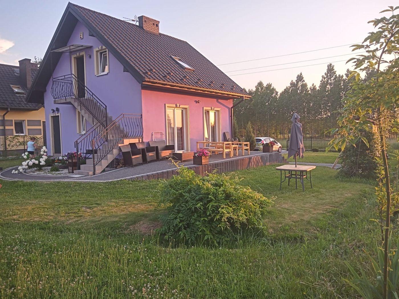 jagodowy-domek-lato_1