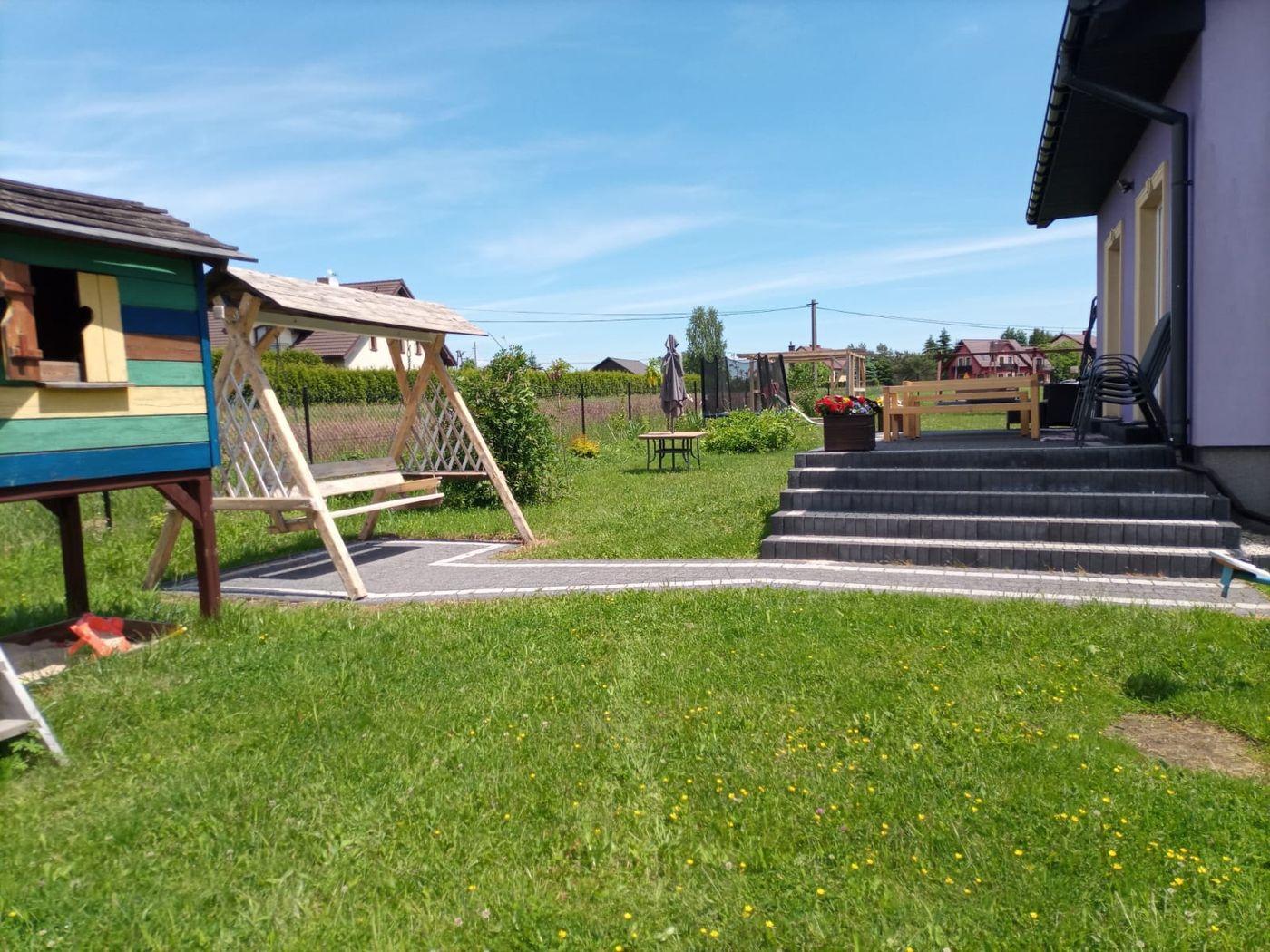 jagodowy-domek-lato_14