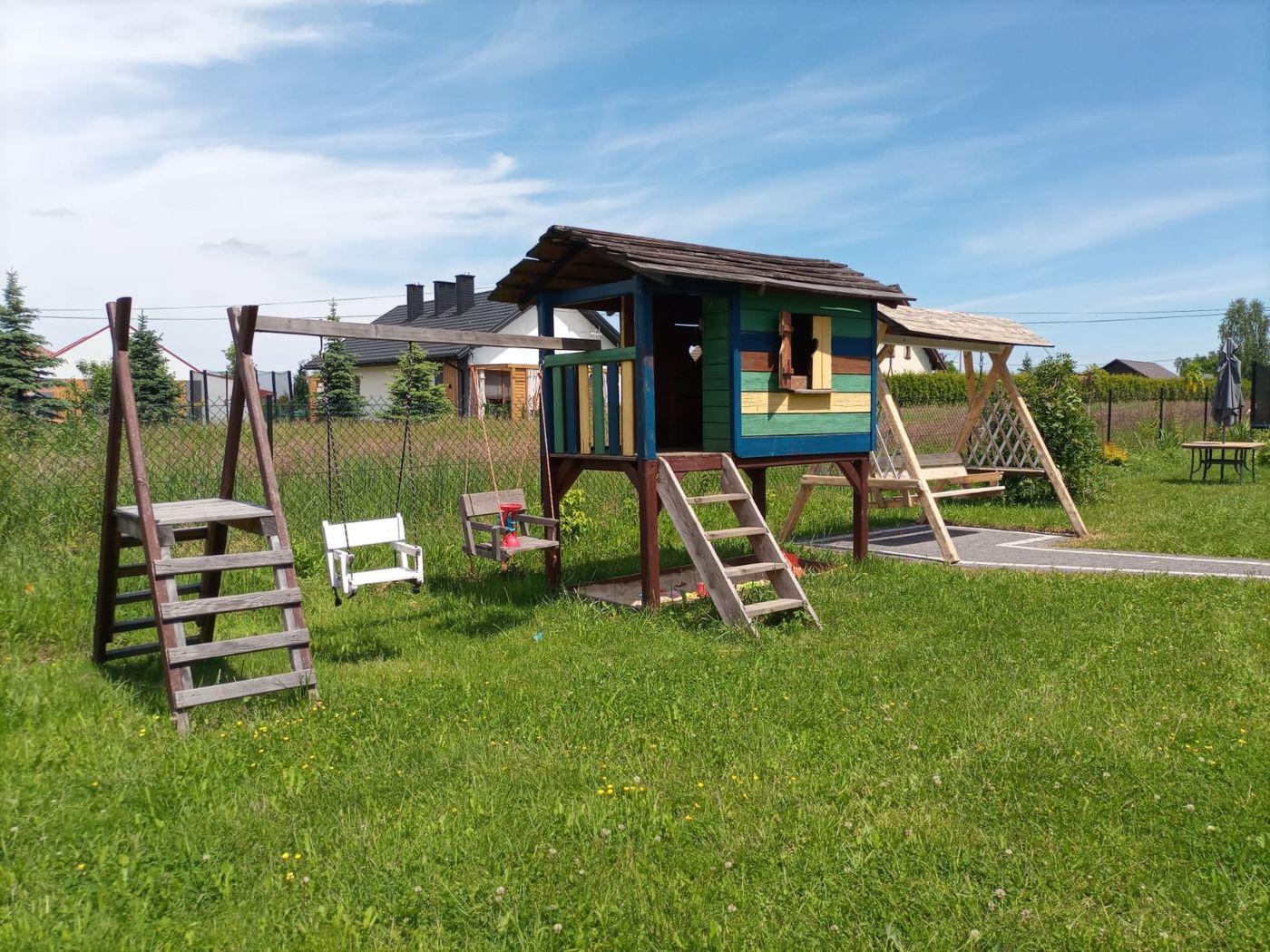jagodowy-domek-lato_16