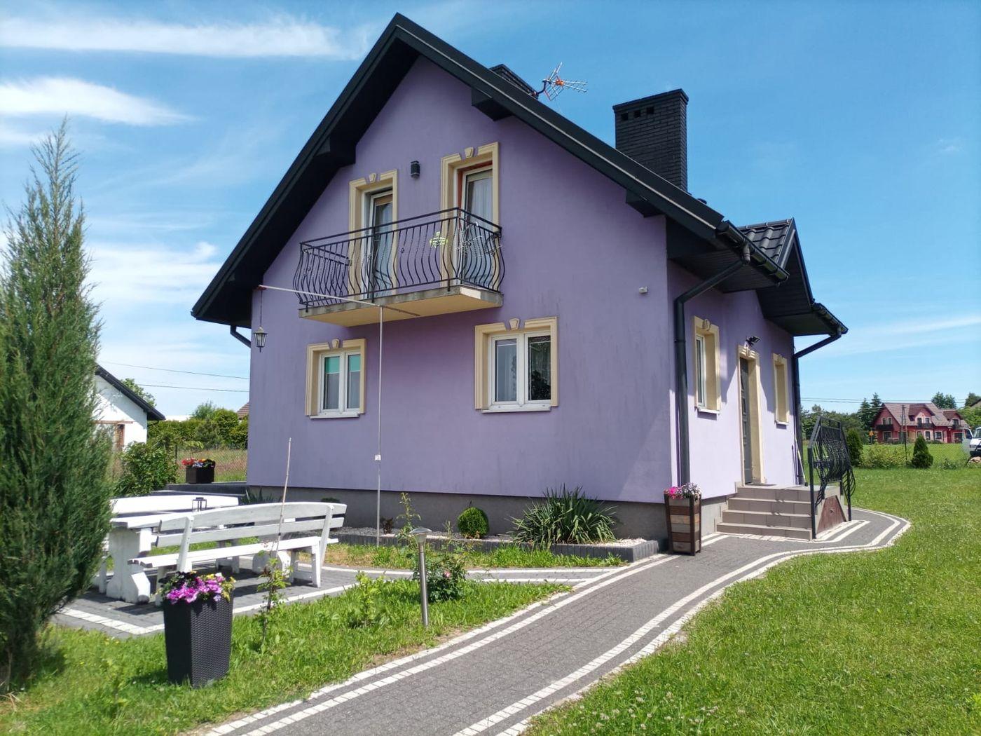 jagodowy-domek-lato_17