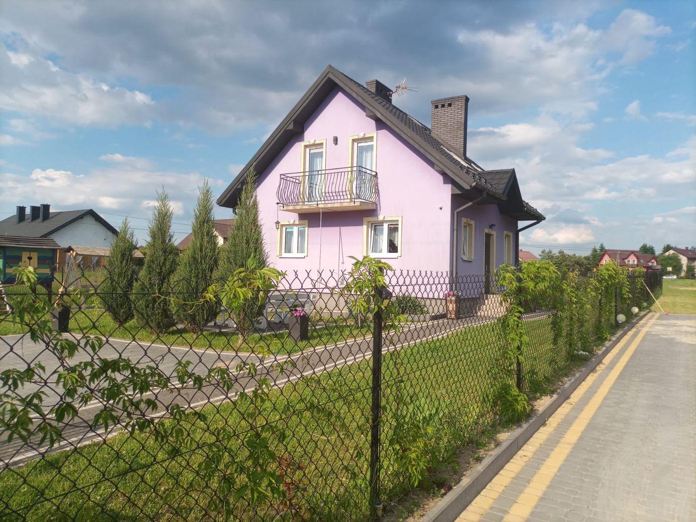 jagodowy-domek-lato_9